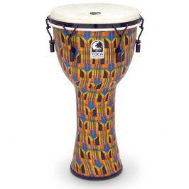 Toca Percussion SFDMX-12K Djembe 1