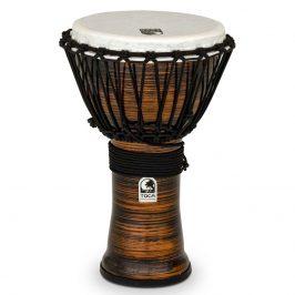 Toca Percussion TF2DJ-9SC Djembe 1
