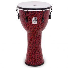 Toca Percussion TF2DM-12RM Djembe 2