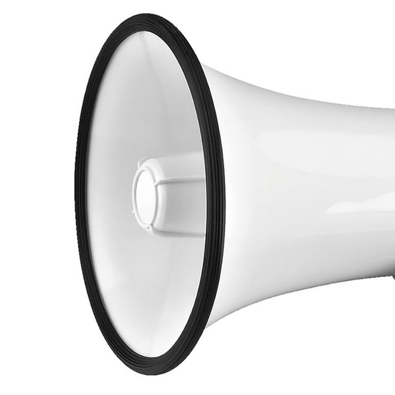 MONACOR TM-10 megafon