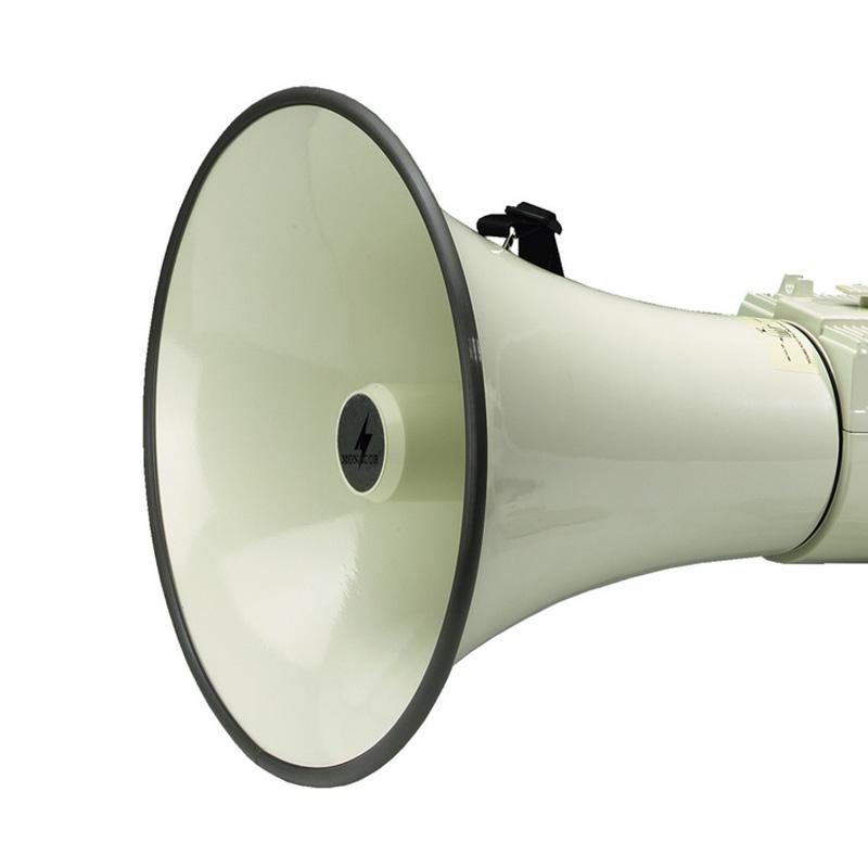 MONACOR TM-45 megafon