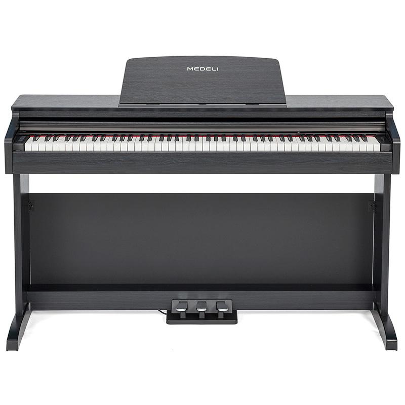 Medeli DP260 električni klavir
