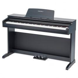 Medeli DP260 električni klavir 2