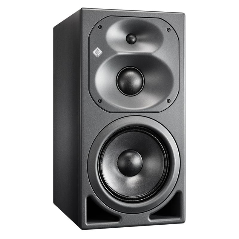 Neumann KH 420 studijski monitori