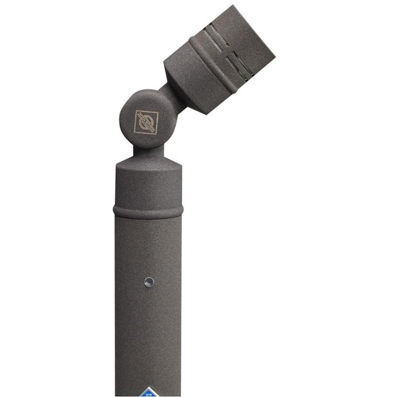 Neumann KK 143 mikrofon glava