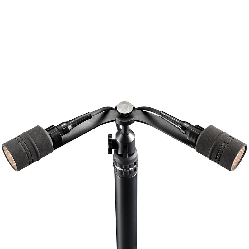 Neumann KK 184 mikrofon glava