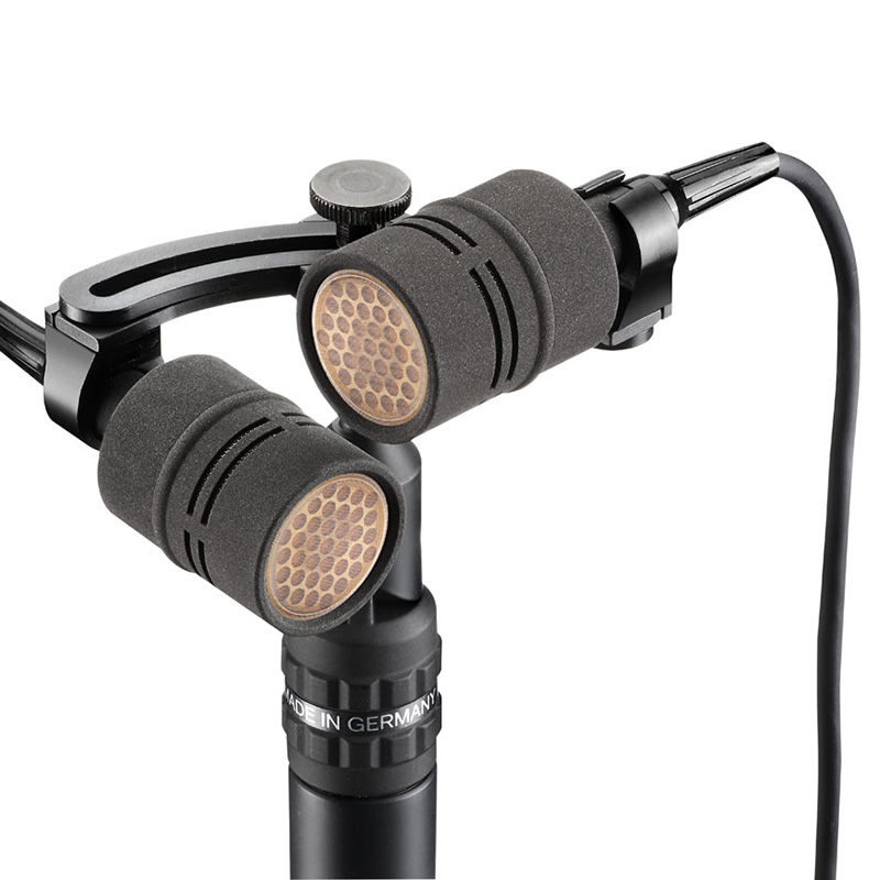 Neumann KK 145 mikrofon glava