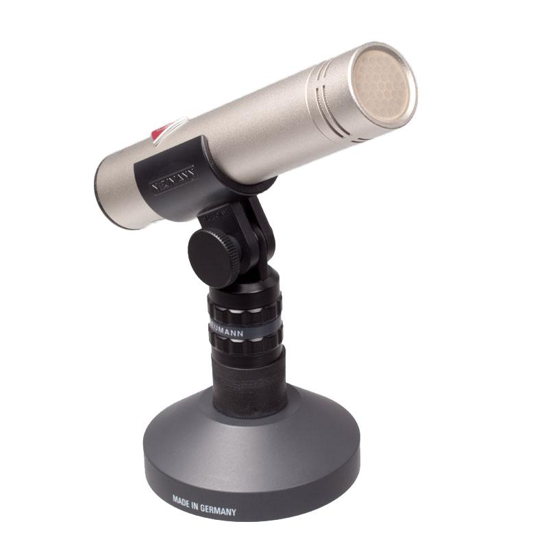 Neumann KM 184 Stereo Set mikrofon