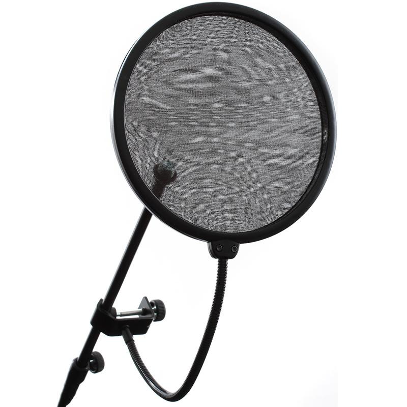 Neumann PS 20 a mikrofon