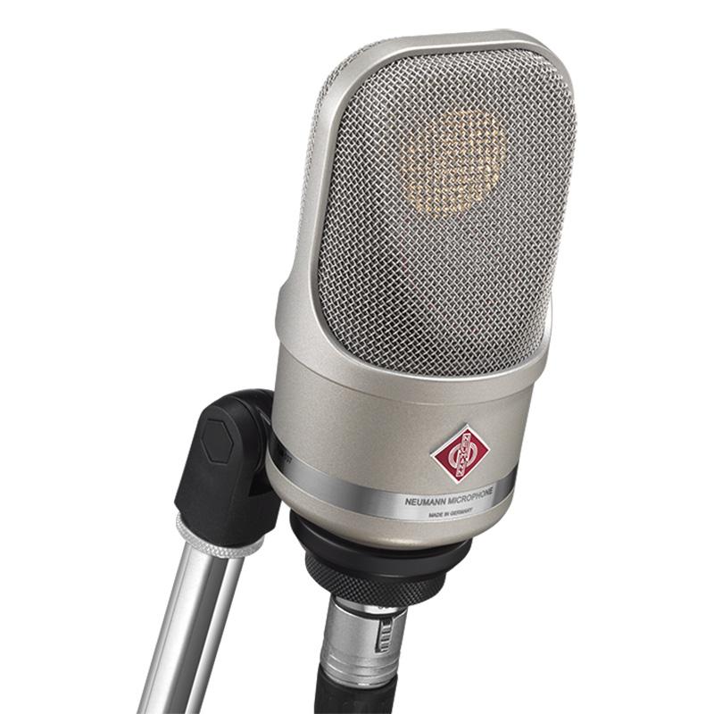 Neumann TLM 107 mikrofon