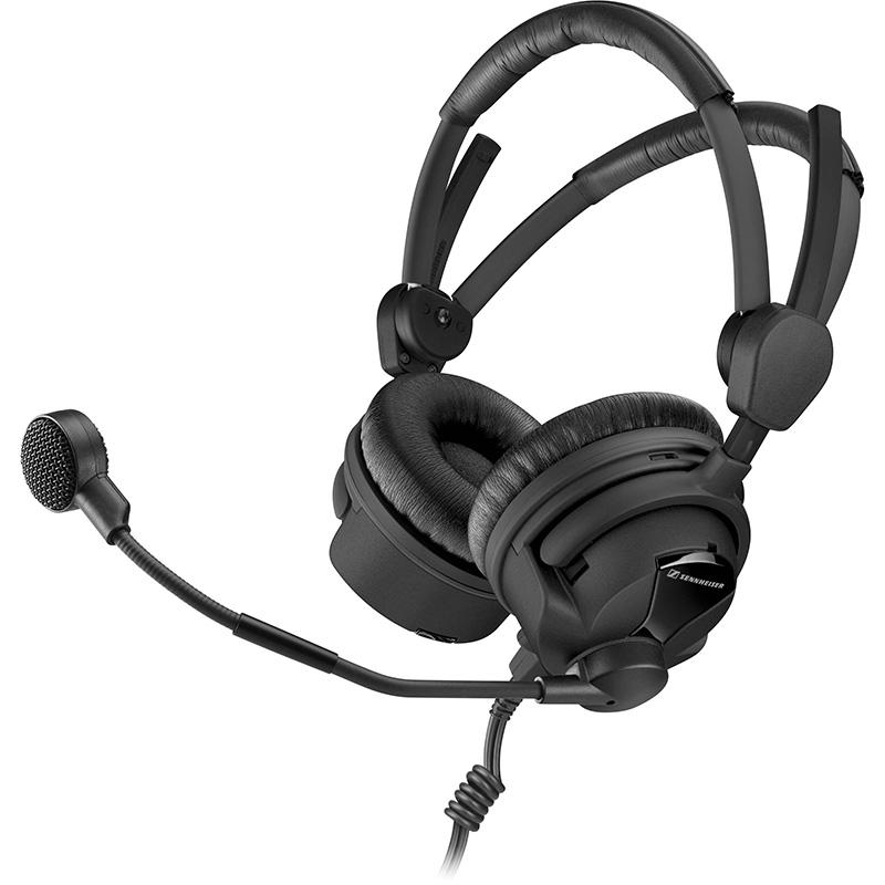 Sennheiser HMD 26-II-600-8 Headset slušalice