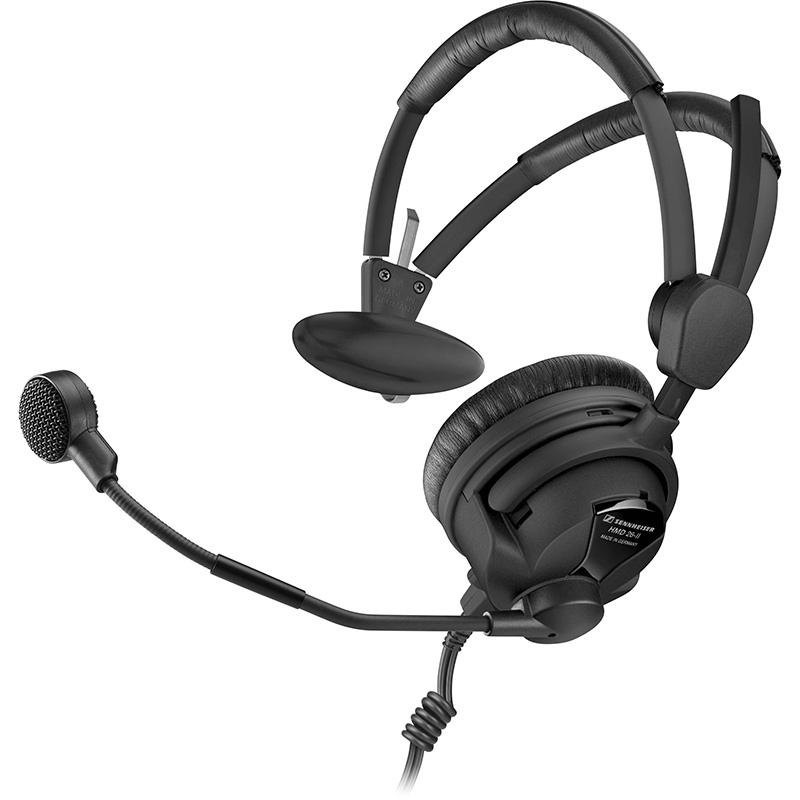 Sennheiser HMD 26-II-100 Headset slušalice
