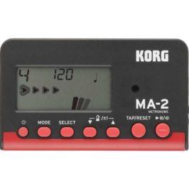korg-ma-2-metronom-2