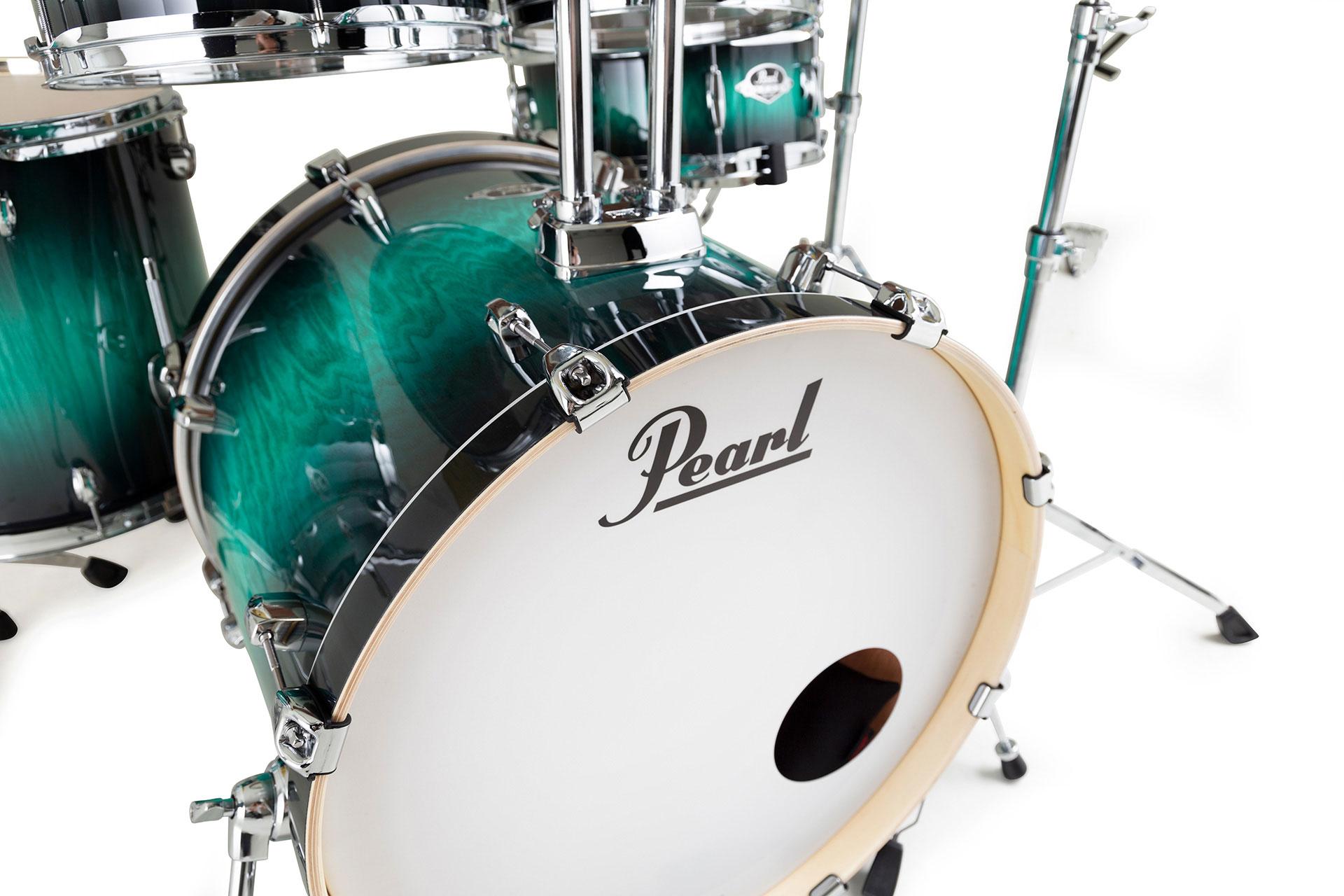 Pearl Export EXA726S/C773 bubanj