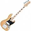 vintage bas gitare mala slika