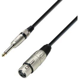 Adam-Hall-K3MFB0600-mikrofonski-kabl-6m-1
