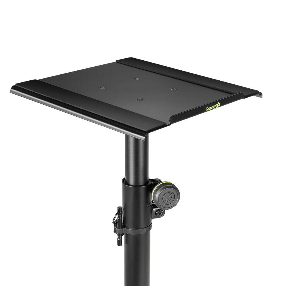 Gravity SP 3202 stalak za studijski monitor