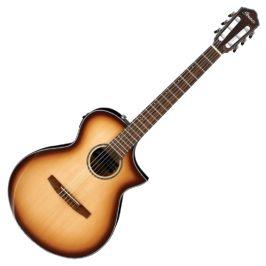 Ibanez AEWC300N-NNB akustična gitara 1