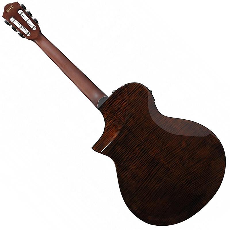 Ibanez AEWC300N-NNB klasična gitara