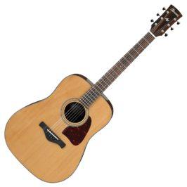 Ibanez AVD9-NT akustična gitara 1