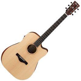 Ibanez AW150CE-OPN akustična gitara 1