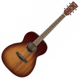 Ibanez PC18MH-MHS akustična gitara 1