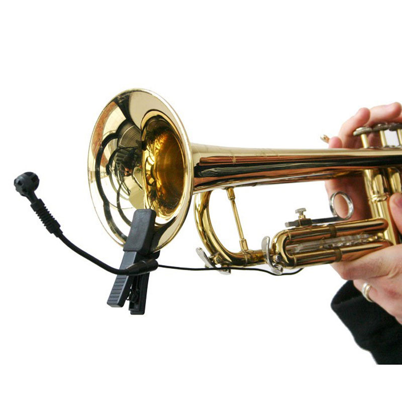 LD Systems WS1000MW mikrofon za duvačke instrumente