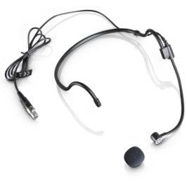 LD-Systems-WS100MH1-pilot-mikrofon-1
