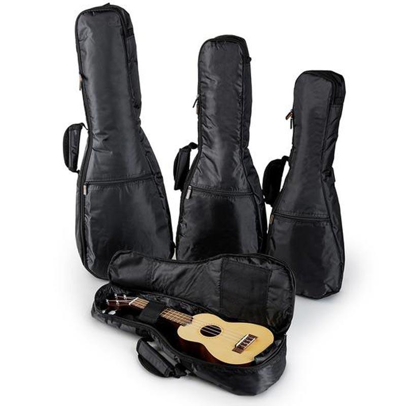 Warwick RB 20002 B Student Line torba za tenor ukulele
