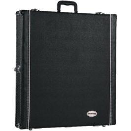 Warwick-RC-10670-kofer-za-činele-2