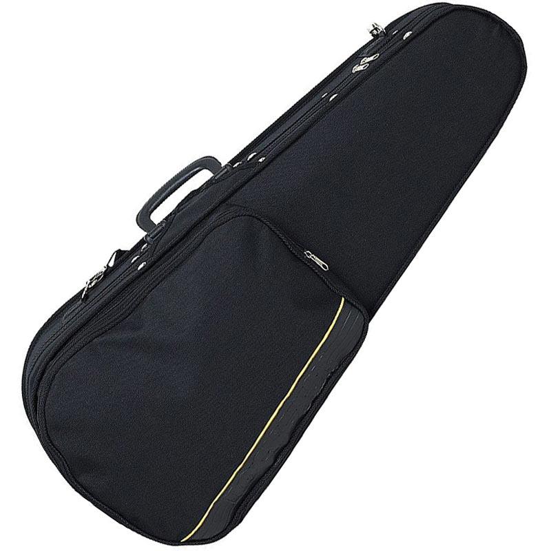 Warwick RC20852 B kofer za tenor ukulele