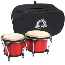 Club-Salsa-bongosi-F826006