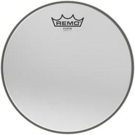 Remo-10-Ambassador-Starfire-Chrome