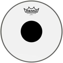 Remo-10-controlled-sound-clear