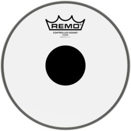 Remo-8-controlled-sound-clear