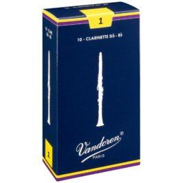 Vandoren-traditional-klarinet-1