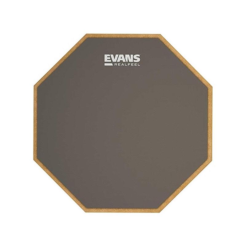 Evans RF12G pad za vežbanje