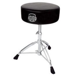 mapex t570a bubnjarska stolica