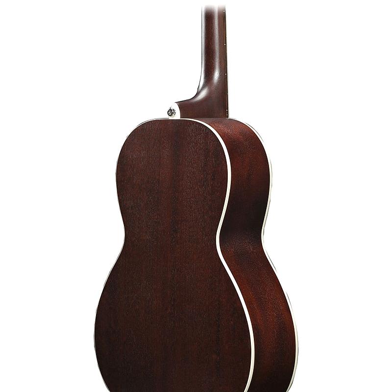Ibanez PN19-ONB akustična gitara