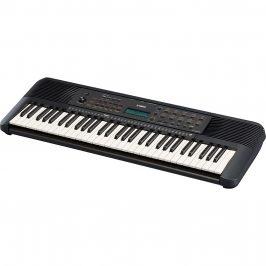 Yamaha PSR-E273 klavijatura