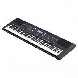 Yamaha PSR-EW310 klavijatura