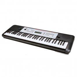 Yamaha YPT-260 klavijatura